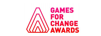 GAMES FOR CHANGE 2017 Award Finalists