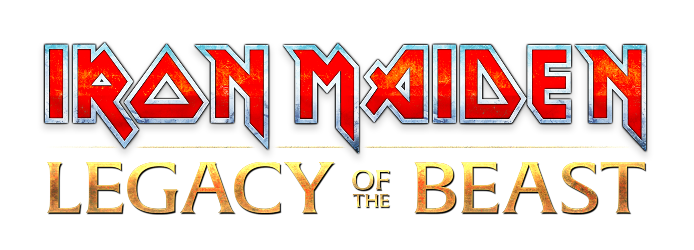 Iron Maiden: Legacy of the Beast BRAVE NEW WORLD Update Now Live