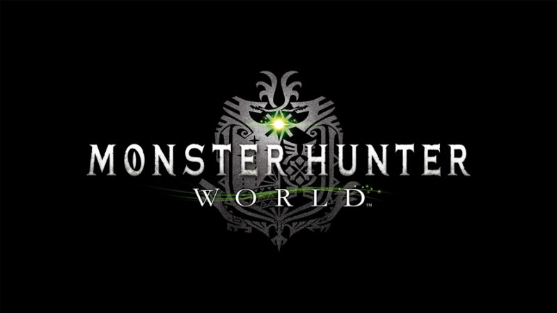 Monster Hunter: World Releases Brand New Ancient Forest Gameplay Video