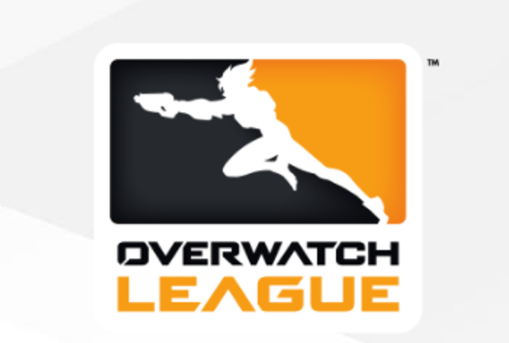 The Overwatch League Partners with Sports, eSports Leaders to Build Teams for Major Cities Worldwide