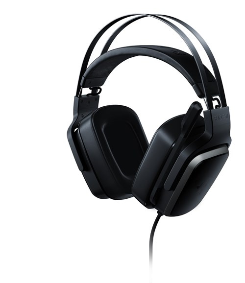 Razer Announces The Tiamat 7.1 V2 - The Flagship True Surround Sound Headset For Perfect Positional Gaming Audio