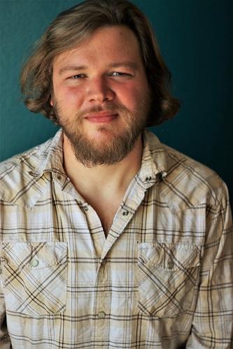 Wizard World Names Brian Walton Director Of Content