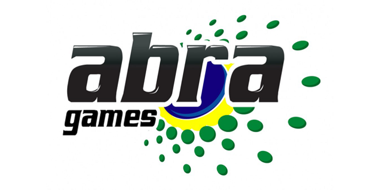 Abragames to Champion Brazilian Developers at gamescom 2017