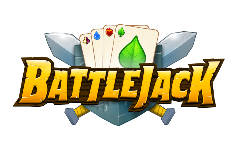 BATTLEJACK Fantasy Card Battle RPG Debuts on Mobile Devices