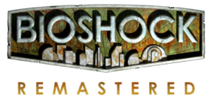 BioShock Remastered is Heading to macOS Later this Year