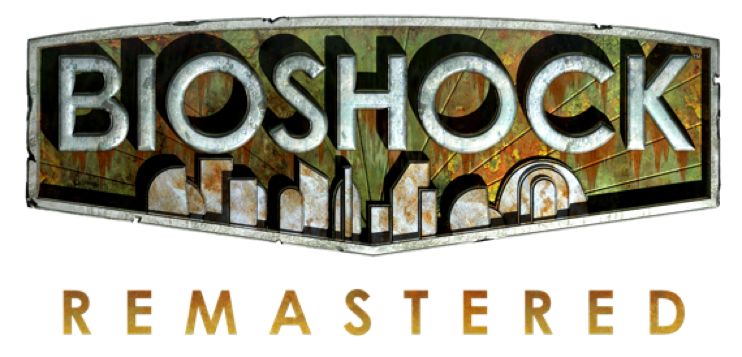 BioShock Remastered Coming to macOS August 22