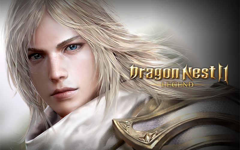 Dragon Nest II Legend Content Update Launches in Australia, Canada, Denmark, Netherlands and Philippines