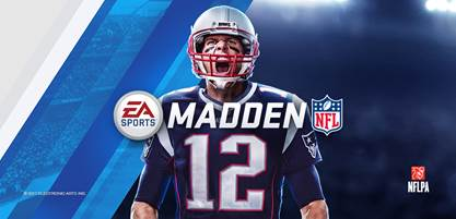 New Madden Mobile Season is Kicking Off
