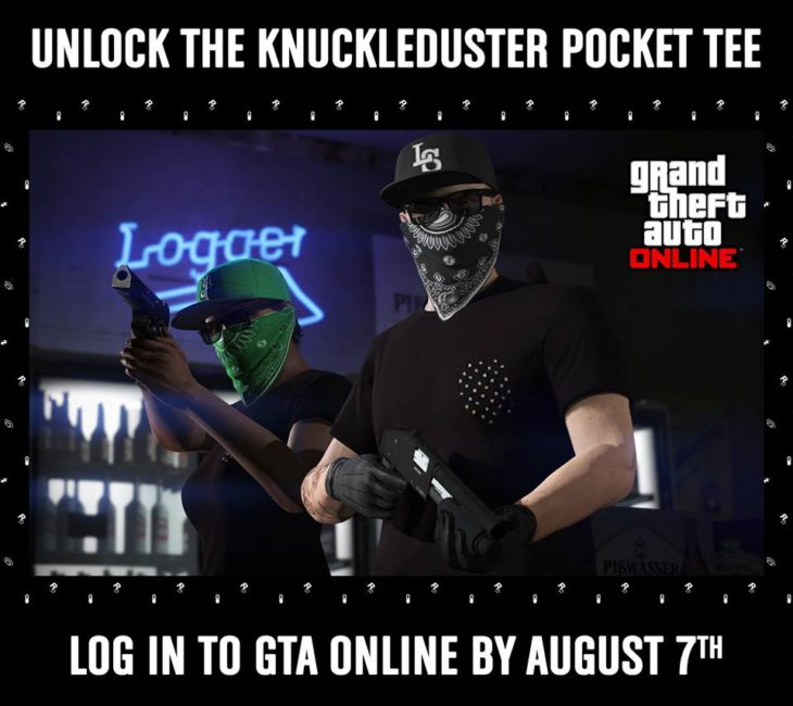 GTA Online Insurgent Pick-Up Custom, Power Mad and Deadline Boosts, and Latest Discounts and Bonuses