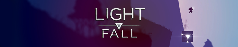 LIGHT FALL Lets You Command the Magical and Versatile Shadow Core