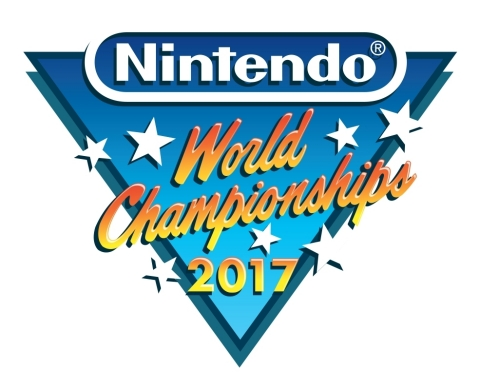 The Nintendo World Championships Will Be Returning this October