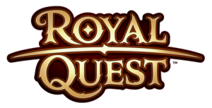 ROYAL QUEST Content Update Mysteries of the Solo Manor Announced by 1C