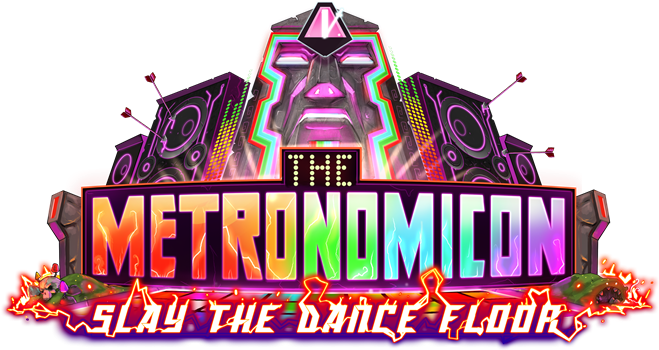 The Metronomicon: Slay the Dance Floor Comes to PS4 Tomorrow, Launch Trailer