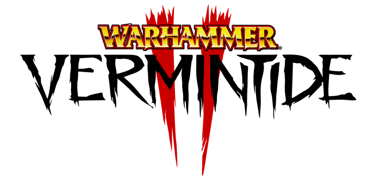 Warhammer: Vermintide 2 Announced by Fatshark for Consoles and PC