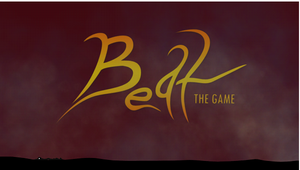 Beat The Game Review for PC