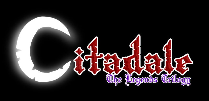 CITADALE: THE LEGENDS TRILOGY Retro 8-bit Action Platformer Now Available on Steam