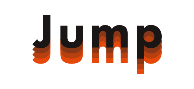 JUMP Launches On-Demand Video Game Subscription Service for Independent Games