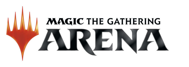 Magic: The Gathering Arena All New Digital Game Revealed by Wizards of the Coast