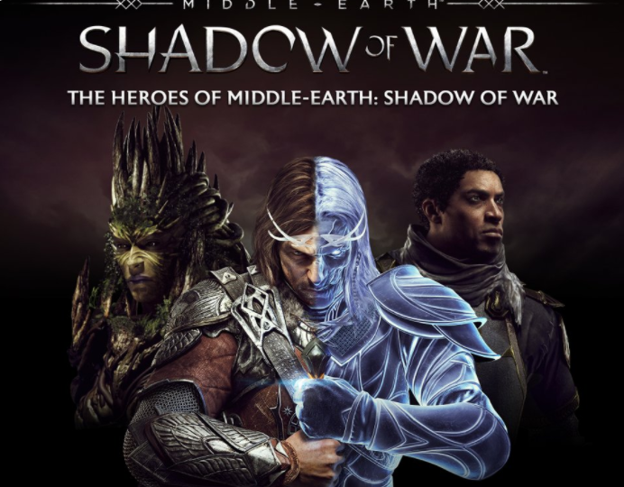 PAX WEST 2017 Impressions: Middle-Earth: Shadow of War