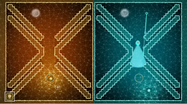 Semispheres Review for Nintendo Switch