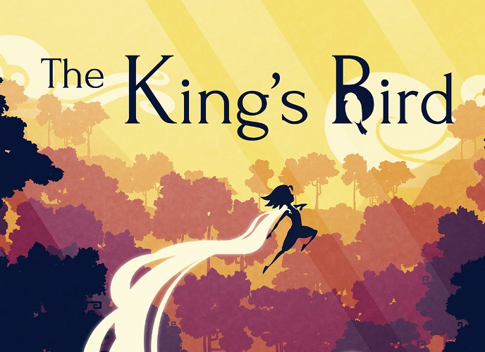 PAX West 2017 Impressions: The King's Bird