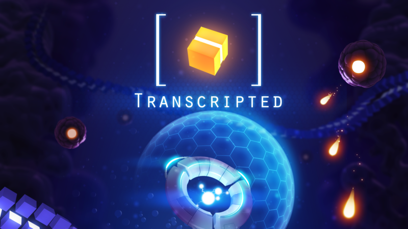 TRANSCRIPTED Coming Soon to Xbox One and PS4