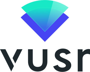 Experience Room-Scale VR with VUSR's Industry First Technology