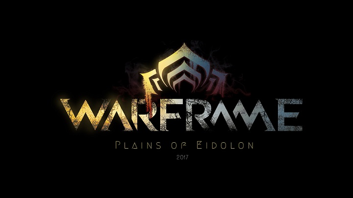 WARFRAME Reveals New Plains of Eidolon Details and Gameplay Video