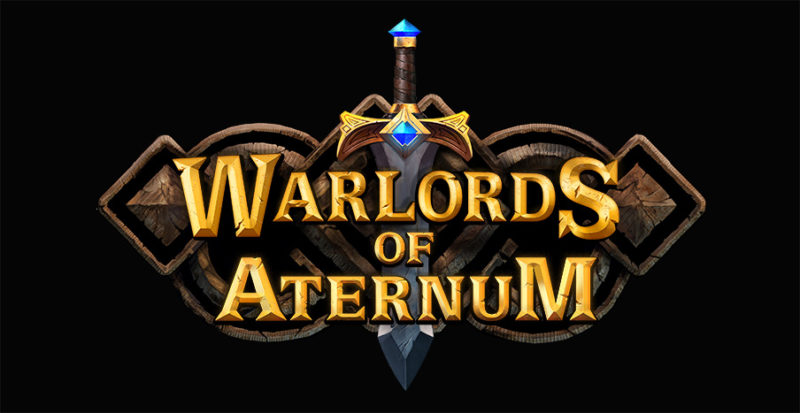 Warlords of Aternum Massive Content Update Launched by InnoGames