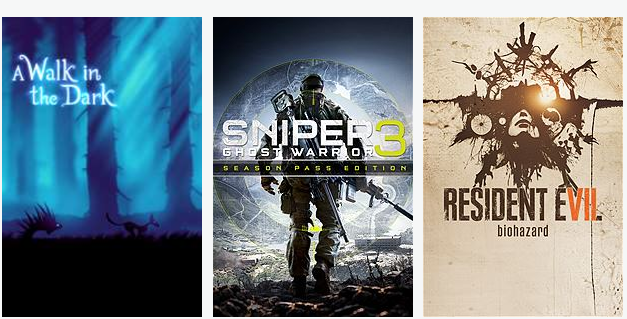 Xbox Deals with Gold and Spotlight Sale (Sept. 5) +Major Nelson
