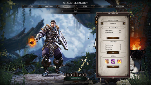 Divinity: Original Sin 2 Review for PC