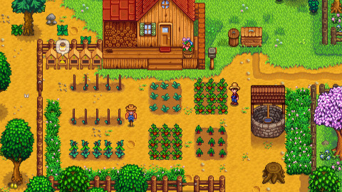 Nintendo Download: Valley Full of Minions and Millionaires