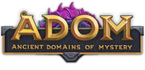 Genre-Defining Roguelike Ancient Domains of Mystery Returns as Ultimate ADOM