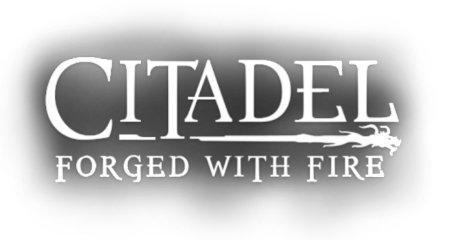 Citadel: Forged With Fire Base Building Update Now Live