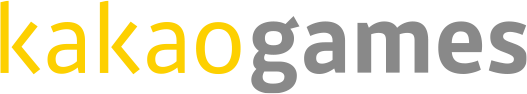 KAKAO GAMES Reaches 550 Million Registered Users