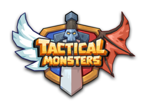 Tactical Monsters Rumble Arena Now on Steam Early Access