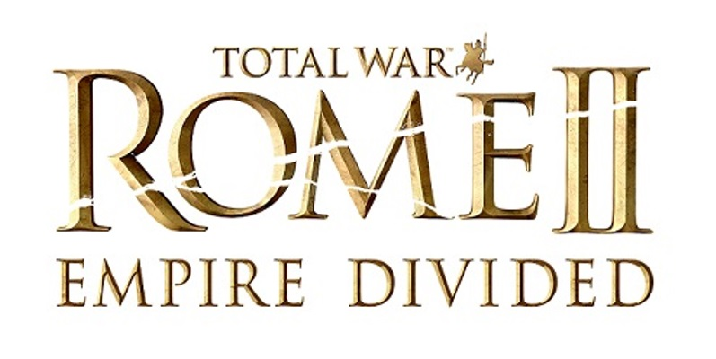 Total War Rome II Returns to Antiquity with Empire Divided DLC