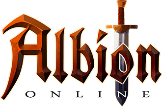 Albion Online New Demon Prince Video Released
