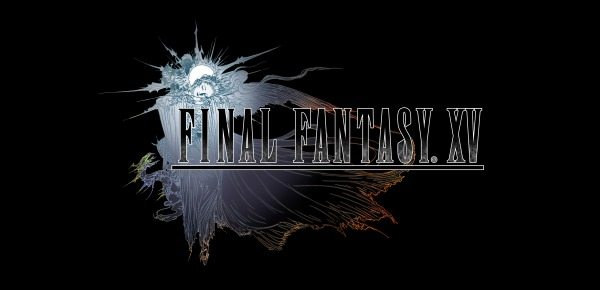 Final Fantasy XV Tokyo Game Show 2016 Trailer Features Epic Story