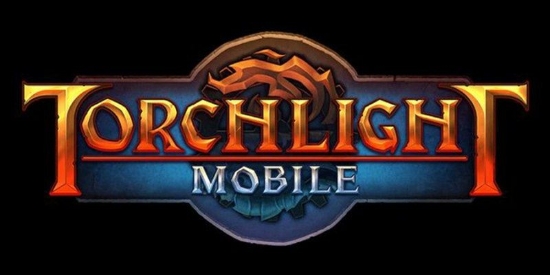 Torchlight Mobile Awarded Best Mobile/Tablet Game at Game Connection 2015