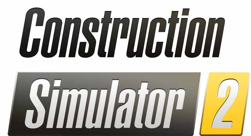 Caterpillar Inc. is Official Partner for astragon's Construction Simulator 2