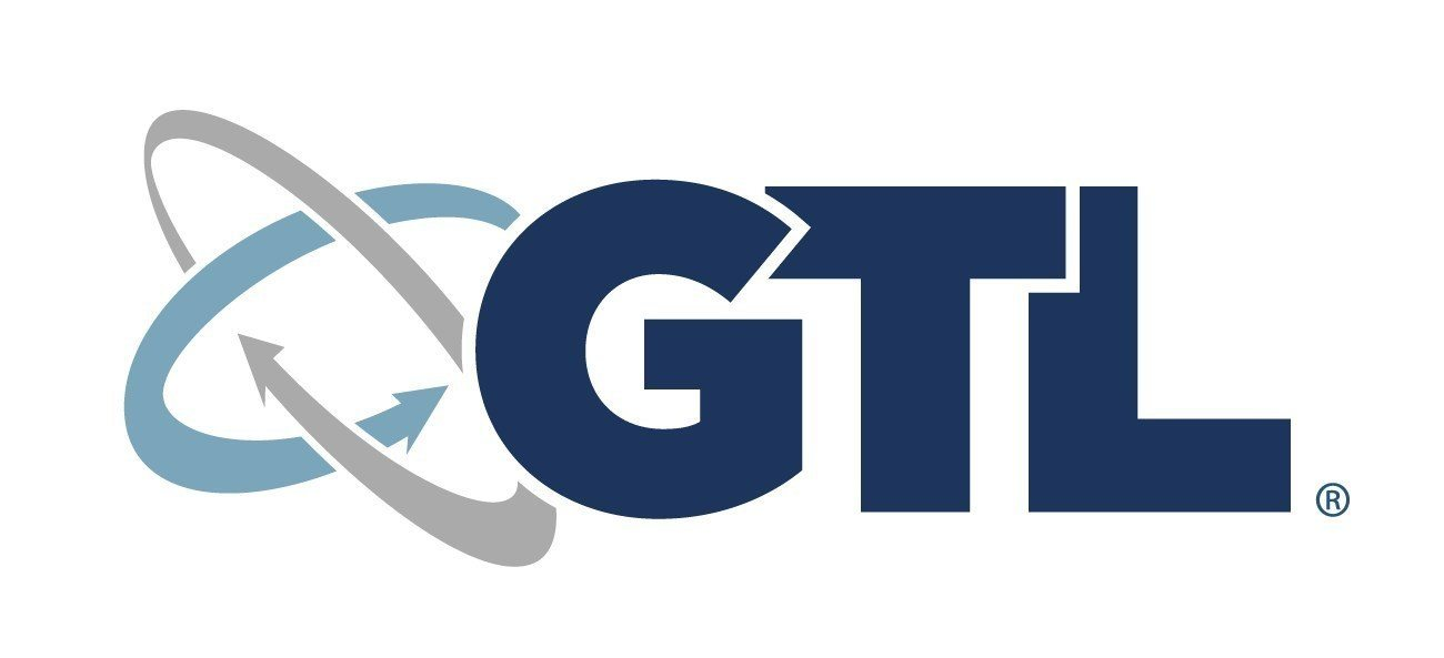 GTL Launches Game Center Subscription Service on Tablets in Correctional Facilities
