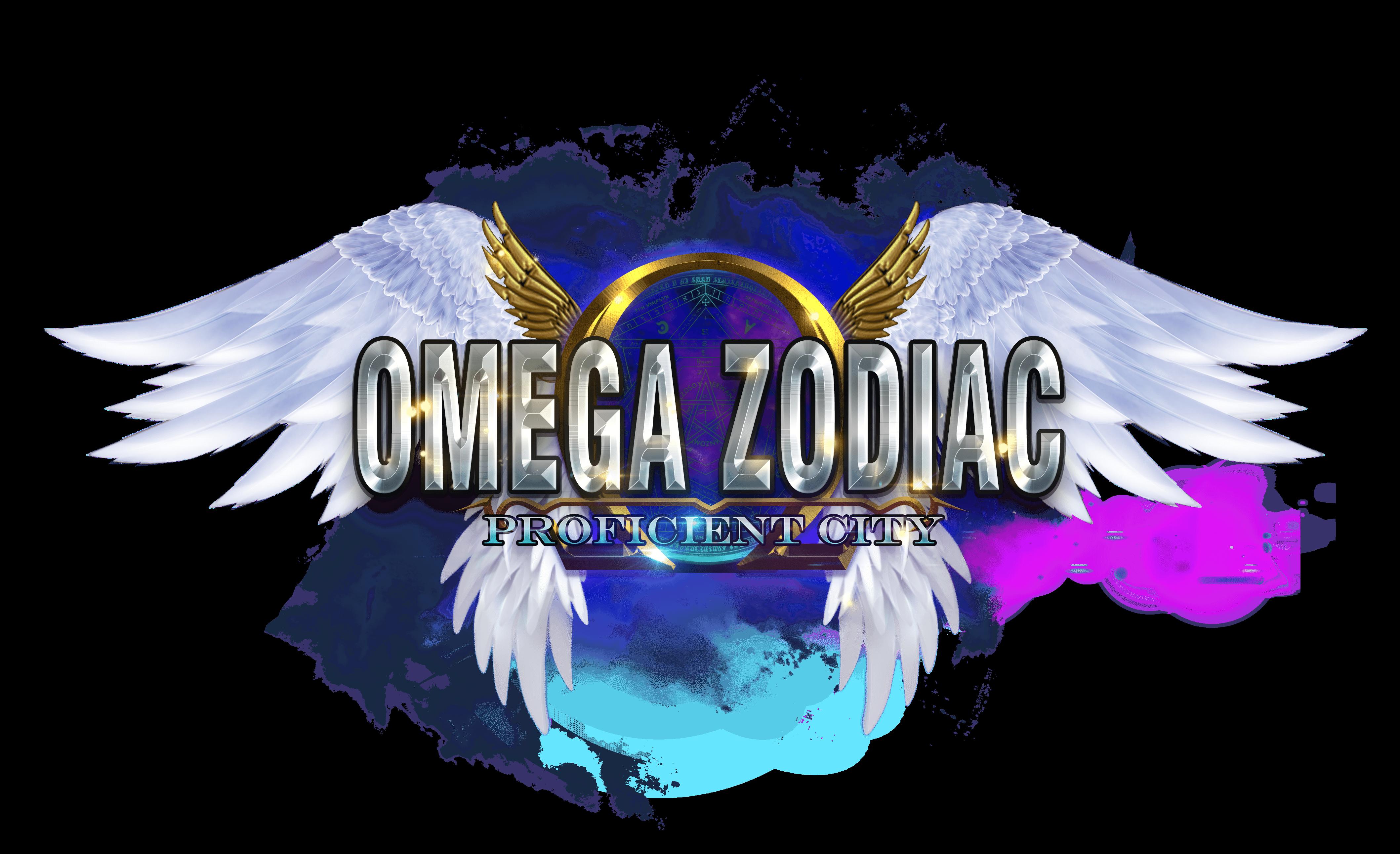 Omega Zodiac Lets You Fight Alongside the Goddess Athena, Launching Aug. 17