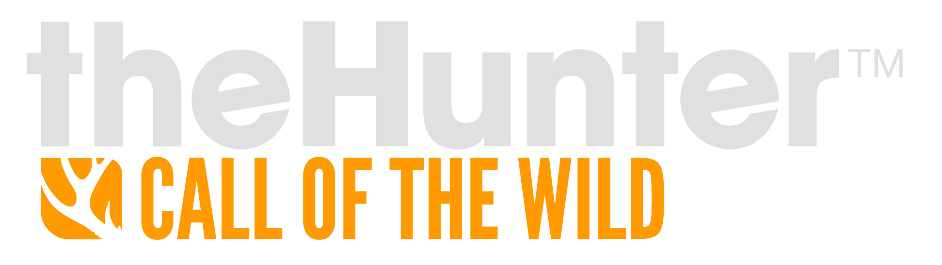 Thehunter Call Of The Wild Announces Pacific Northwest Hunting Reserve Gaming Cypher