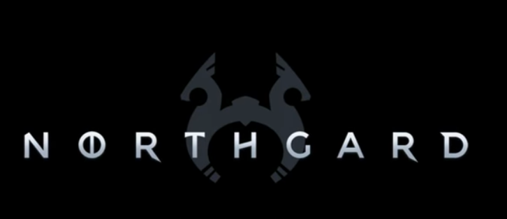 NORTHGARD is #1 Selling Title on Steam, Beats For Honor