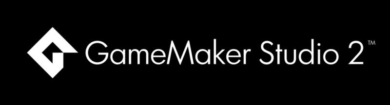 GameMaker Studio 2 Enters Closed Beta on Mac OS