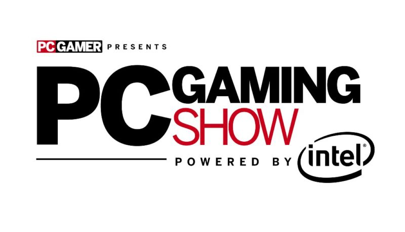 Xbox, PLAYERUNKNOWN'S BATTLEGROUNDS and More Join the PC Gaming Show at E3