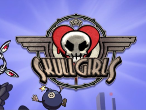 SKULLGIRLS Debuts on the App Store and Redefines the Fighting Game Genre on Mobile