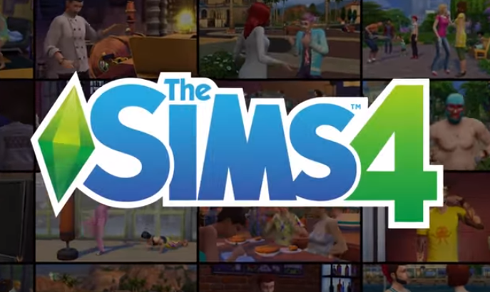 The Sims 4 Coming to Consoles Nov. 17