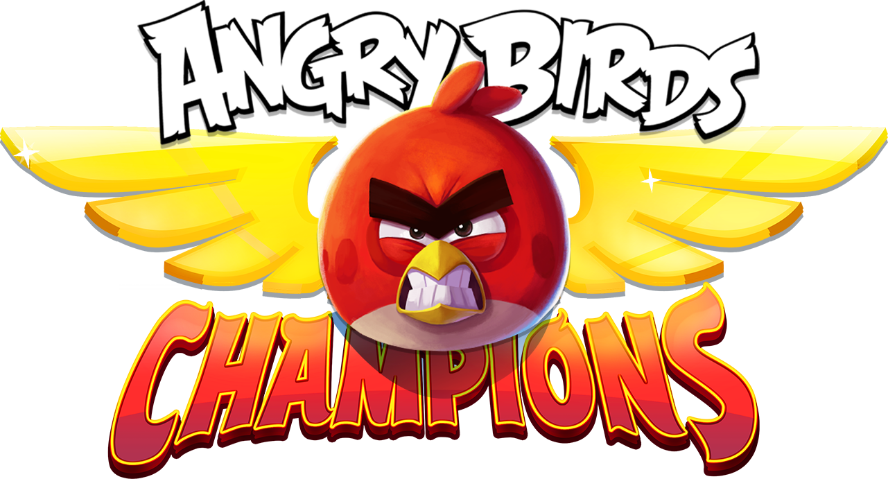 Angry Birds Champions Launched by GSN Games and Rovio on WorldWinner Browser  and iOS App - Gaming Cypher